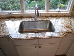 bathroom granite vanity tops prefab granite bathroom vanity tops