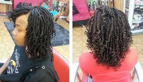 new orleans braid styles jacky s african hair braiding weaving new orleans la 504