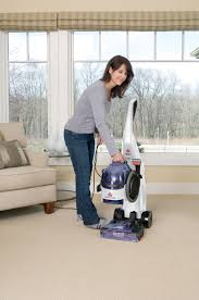 vacuum the carpet bissell 22k7e new cleanview liftoff carpet carpet u0026 upholstery