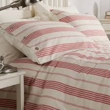 Double Duvet Cover Sets Uk Coastal Style Bedding Uk Room Ornament Striped Bedding