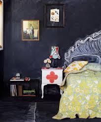 Farbkonzept Schlafzimmer Braun Schlafzimmer Modern Braun übersicht Traum Schlafzimmer