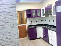 Kitchen Design Tulsa by 100 Select Kitchen Design Bargain Outlet Kitchens Select