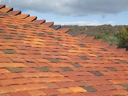 Tile Roofing Supplies 19 Best M U0026 M Roofing Supplies Ltd Images On Pinterest Roofing