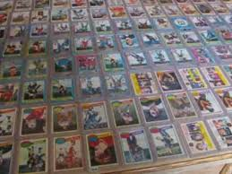 1980 s and 70 s hockey cards for sale buy them right