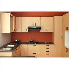 Modular Kitchen Cabinets India 10 Beautiful Modular Kitchen Ideas For Indian Homes Kitchens