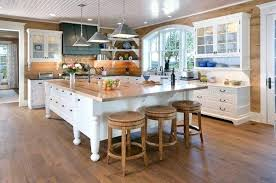 kitchen island with attached table kitchen island with table attached uk dining subscribed me