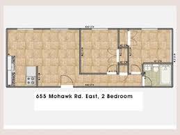 Limeridge Mall Floor Plan 655 Mohawk Road East