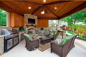 backyard cabana ideas archadeck of nw dallas is your leading outdoor living space
