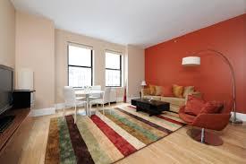 living room home design and decor living room design living room