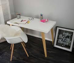 escritorio silla replica eames armchair blanco escritorios