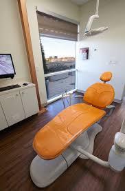Color Dec Dental Office A Dec 300 Dental Clinics Pinterest Dental