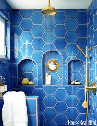 rottlund homes floor plans 100 jungalow style celebrity interior designer justina