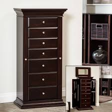 Oversized armoire oversized living room furniture espresso