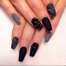 79 best nails i want images on pinterest coffin nails acrylic