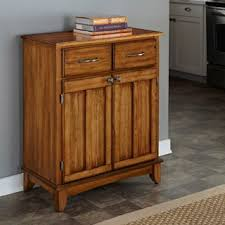 oak buffets sideboards u0026 china cabinets for less overstock com