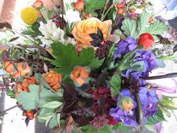 Flower Arrangements Home Decor Fall Bridal Bouquet Archives Stadium Flowers Textures Loversiq