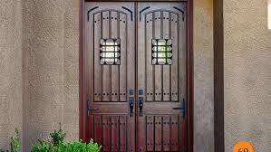 door beautiful double door front entrance door doors home double