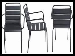 chaises carrefour chaise bb carrefour amazing salon de jardin en eucalyptus