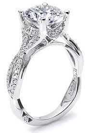 engagement rings orlando antique engagement rings for ta orlando areas from