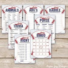 baseball baby shower ideas best 25 baseball baby showers ideas on baseball