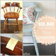 does goodwill take sofas u2013 cybellegear com