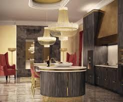 best interior design blog callender howorth part 4