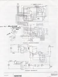 duo therm wiring schematics wiring diagrams