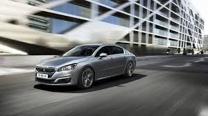 peugeot dubai peugeot 508 new car showroom sedan test drive today