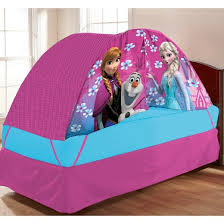 the privacy bed tent newest invention for a good night s sleep bedroom decoration twin mattress tent tent around bed canopy tent