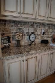 kitchen gray distressed kitchen cabinets gray and white kitchen