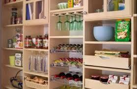 Food Storage Cabinet Food Pantry Storage Cabinet Storage U0026 Organization Products