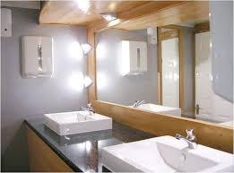home design software for windows 10 fancy portable bathrooms home design software free download full