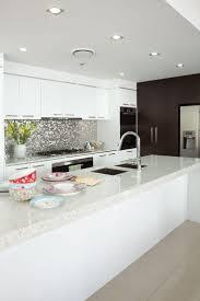 imagem 09 cozinha área de serviço pinterest tile ideas