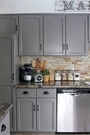gray cabinets what color walls distressed gray cabinets medium size of distressed kitchen cabinets