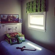 Minecraft Decorations For Bedroom Minecraft Bedding Idea And Accessories For The Kids Pinterest