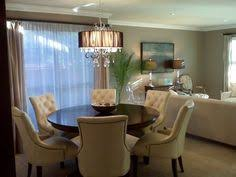 Decorating A Living Room Sofa Table With Lamps Living Dining Combo Room Mindful Gray