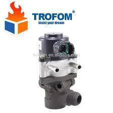 nissan qashqai egr valve egr valve nissan egr valve nissan suppliers and manufacturers at