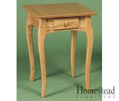french country side table french country side table homestead furniture