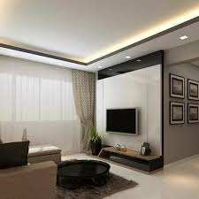 tv panel design tv and feature wall design carpenter guru of panel inspirations