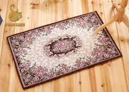Easy To Clean Outdoor Rug Durable Water Resistant Outdoor Rugs For Decks And Patios Easy Clean