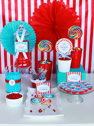 Birthday Decoration Ideas For Adults Cheap Birthday Party Food Ideas Adults U2013 Hpdangadget Com