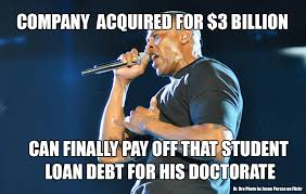 Dr Dre Meme - dr dre meme pasha law pc business law firm