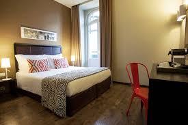 international design hotel lissabon internacional design hotel luxury hotel in lisbon portugal slh