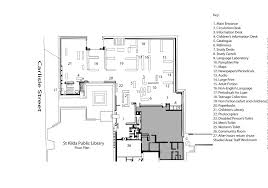 perfect floor plan file floor plan of st kilda jpg wikipedia