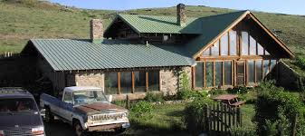 house plans and cost to build building a house on limited means low cost house building for