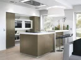 cuisine ouverte avec bar sur salon cuisine ouverte avec bar sur salon 8 cuisine equipee avec ilot