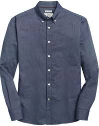 sportshirts long sleeve button down shirts men u0027s linen shirts
