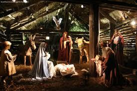 christmas decorations u2013 bucharest daily photo