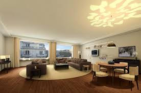 Luxury Apartments Design - luxury apartments in desirable locations are a great investment