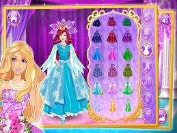 house design games barbie princess room decoration android apps